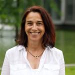 Christiane Stewen