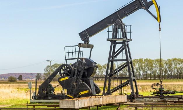 Fracking-Gesetz vom Bundesrat verschärft