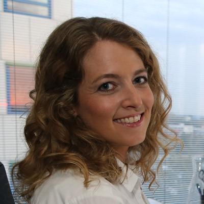 Mareike Roszinsky