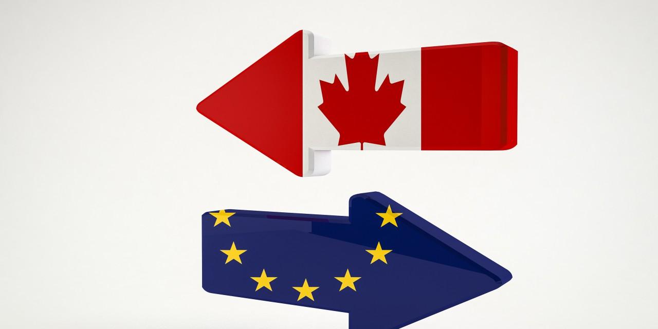 CETA: Der Teufel liegt im Detail