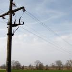 Kommunale Netzwerke zur Energieeffizienz