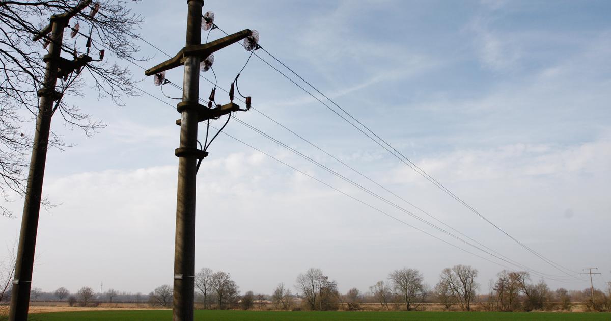 Energieeffizienz-Netzwerke: Was genau ist das?