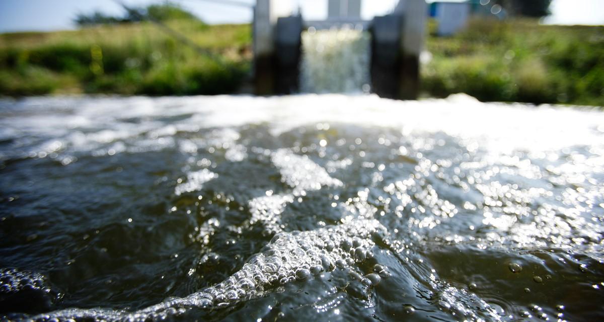 Düngeverordnung: besserer Schutz fürs Grundwasser?