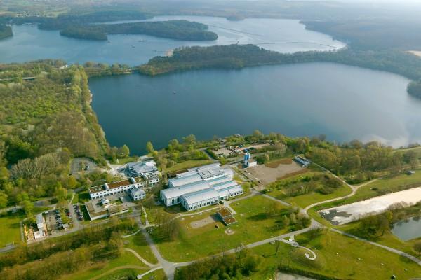 CETA: Gewässerschutz muss gewährleistet sein!
