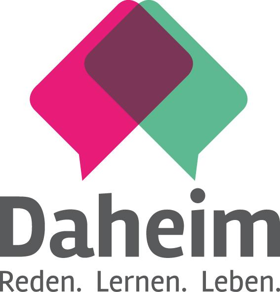 GELSENWASSER-Stiftung unterstützt die App Daheim zum Deutsch lernen