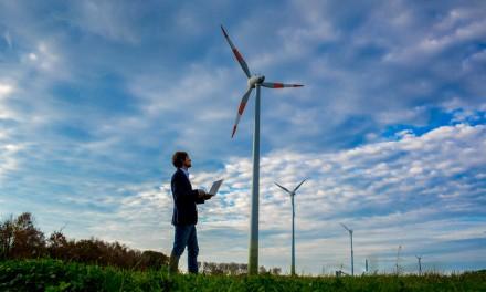 Sinkende Akzeptanz von Windenergieanlagen – was tun?