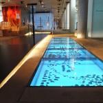 LWL-Museum für Archäologie in Herne