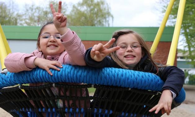 Förderung von Kindergärten und Schulen findet breite Unterstützung