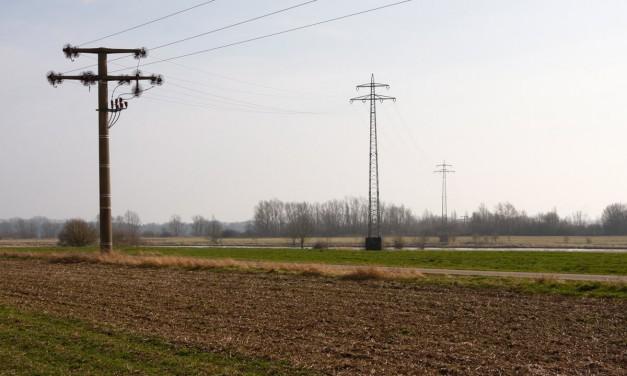 Smart Grids: Mit intelligenten Stromnetzen klappt die Energiewende