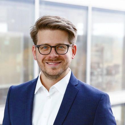 Henning Pretis