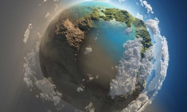 Studie: Energiewende mit Gas- und Wärmenetzen machbar