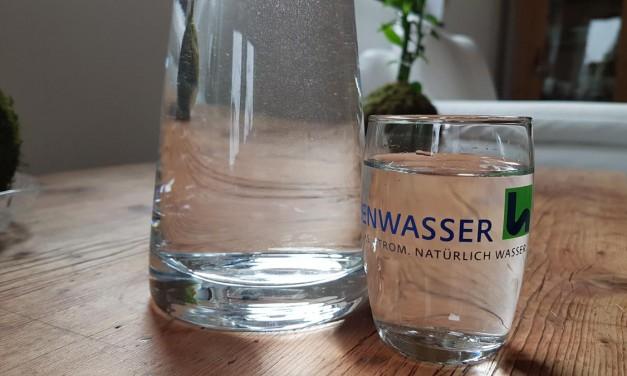 Trinkwasser-Image: Verbraucher reagieren sensibel auf Nitrat