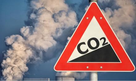 CO2-Tag schon am 28. März