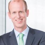 Gelsenwasser-Vorstand Dirk Waider zur Daseinsvorsorge