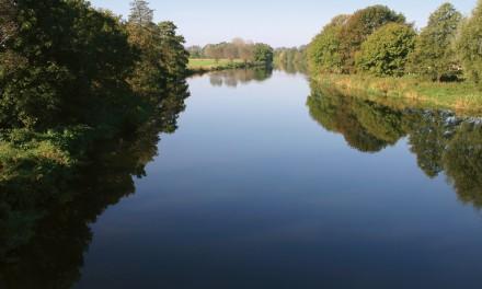 EU-weite Kampagne zum Wasserschutz