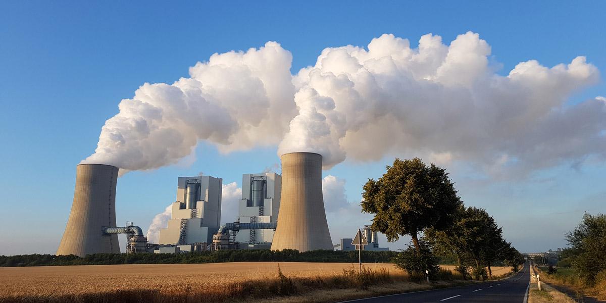 Die Kohlekommission und ihre Auswirkungen auf die Regionen