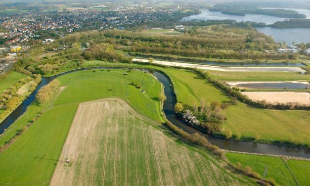 Große Anfrage: NRW-Landesregierung antwortet Grünen zur Wasserversorgung