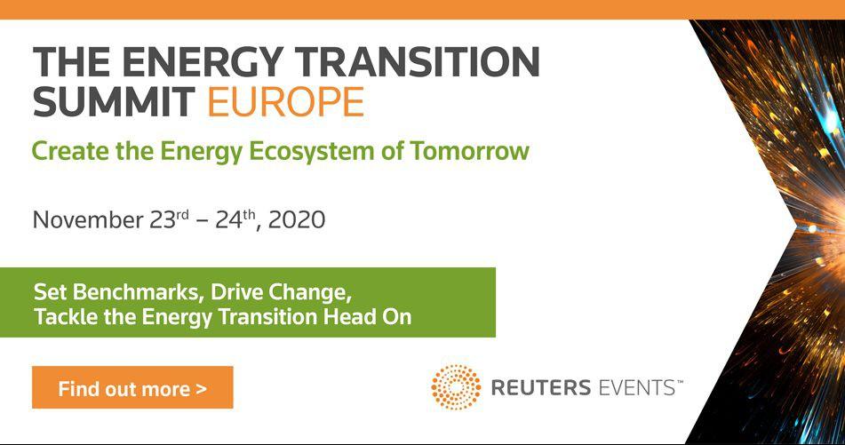 Energieeffizienz auf EU-Ebene diskutiert