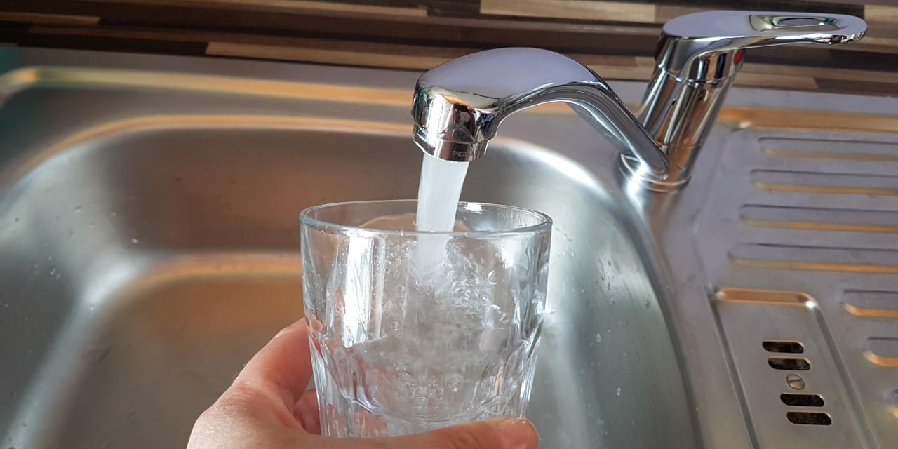 Langzeitstudie TWIS: Trinkwasser auf dem Prüfstand