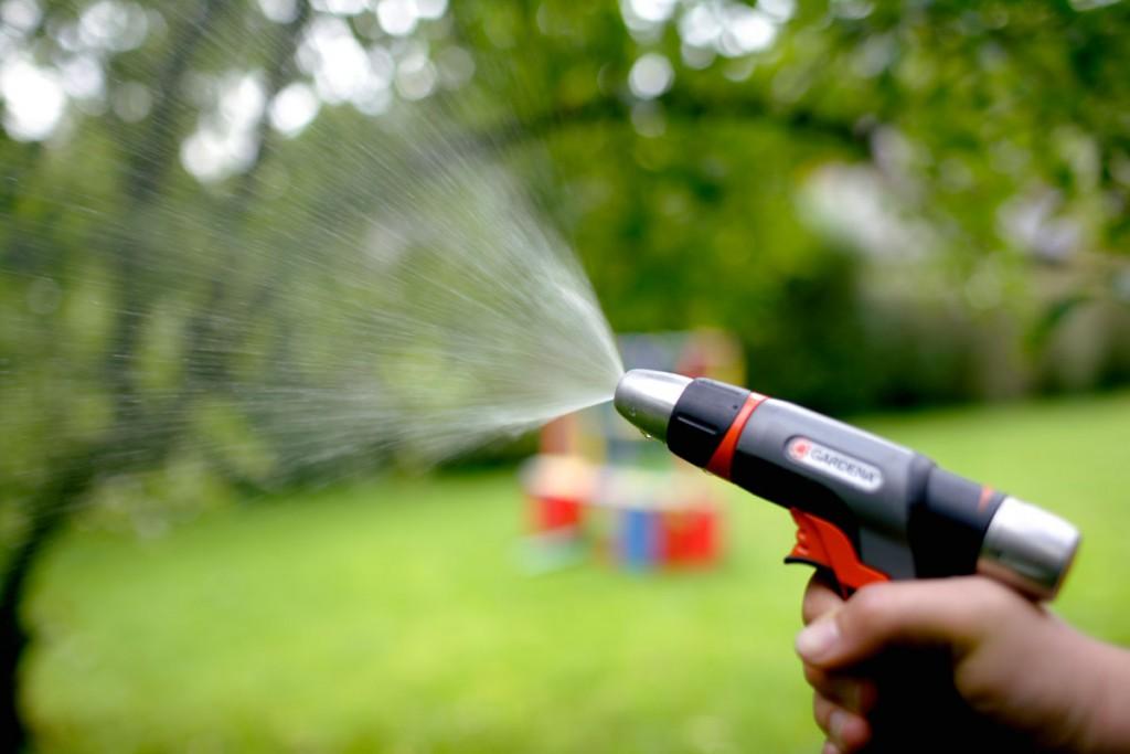 Nordrhein-Westfalen: Novelle Landeswassergesetz 2021: Trinkwasserversorgung braucht Vorrang vor anderen Nutzungen