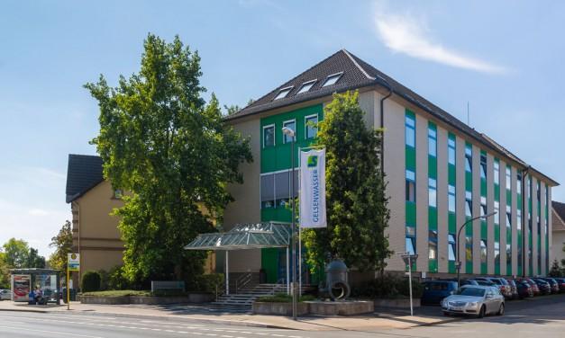 130 Jahre Wasserversorgung in Recklinghausen