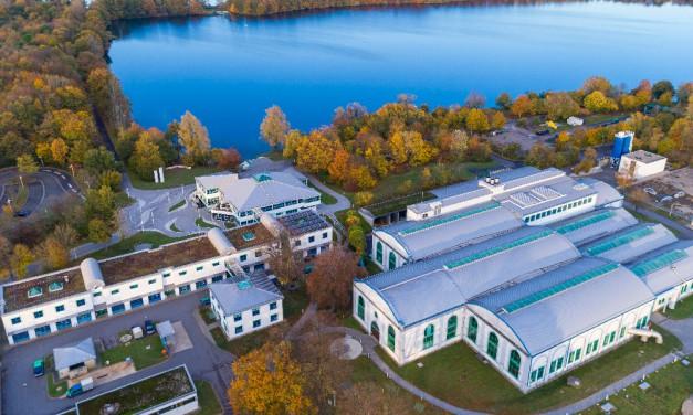 Westpol-Beitrag: Streit ums Landeswassergesetz NRW