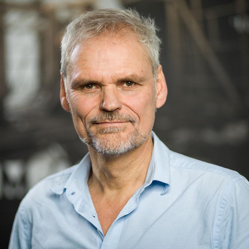 Gelsenwasser Podcast GLASKLAR mit Dirk sander zur Energiepolitik