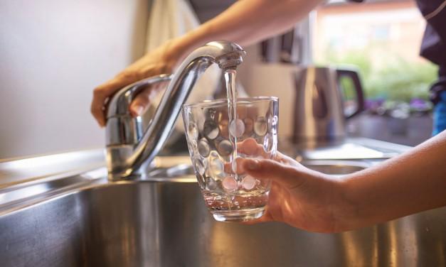 Trinkwasser: Kundenbefragung bestätigt Themen der Wasserstrategie