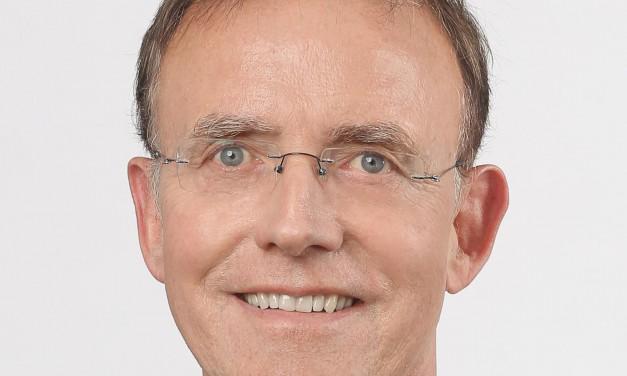 GLASKLAR mit Dr. Gerd Landsberg über Extremwetter und Klimaanpassung in Kommunen